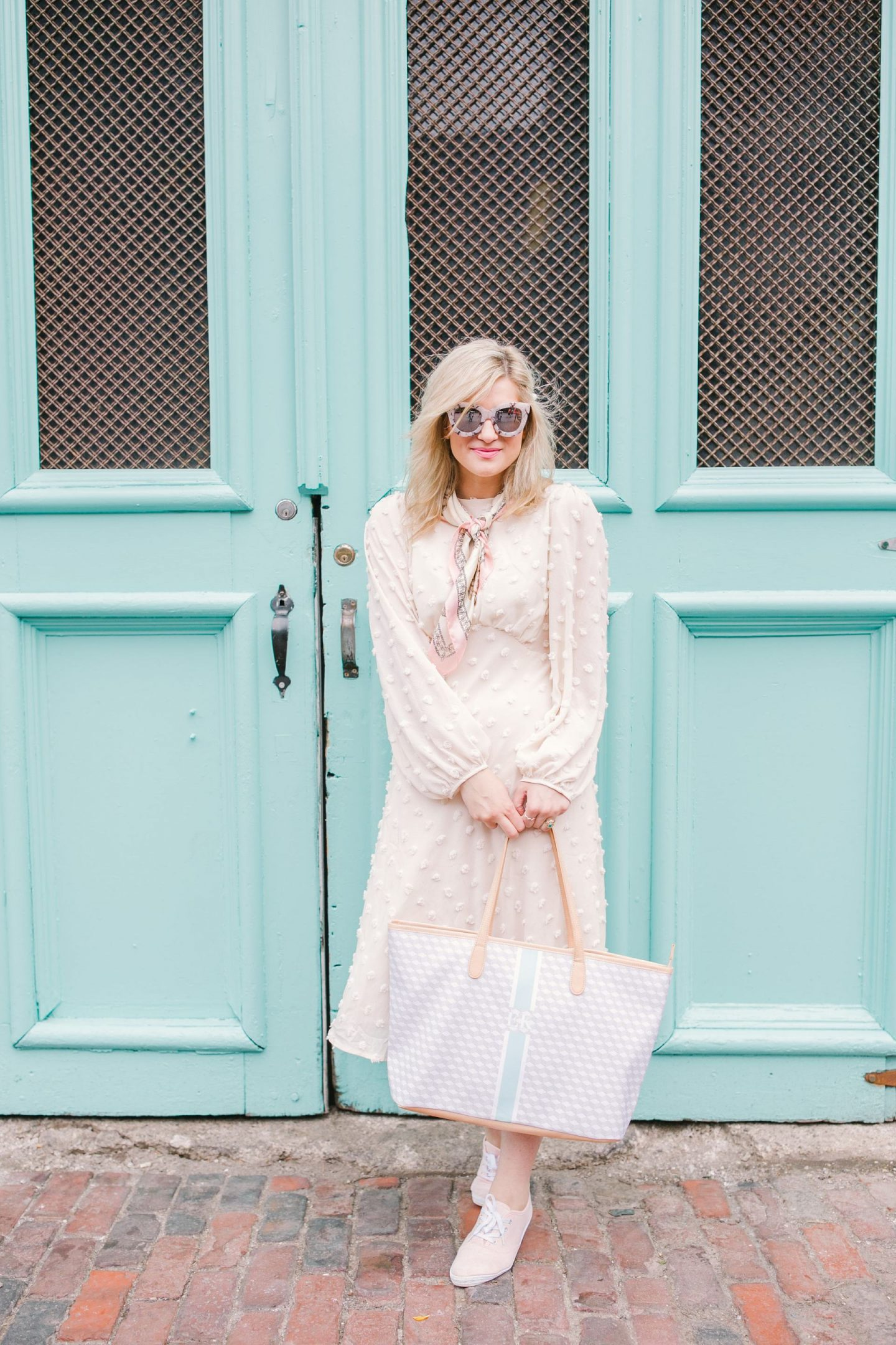5 Reasons Why You Need a Tote Bag