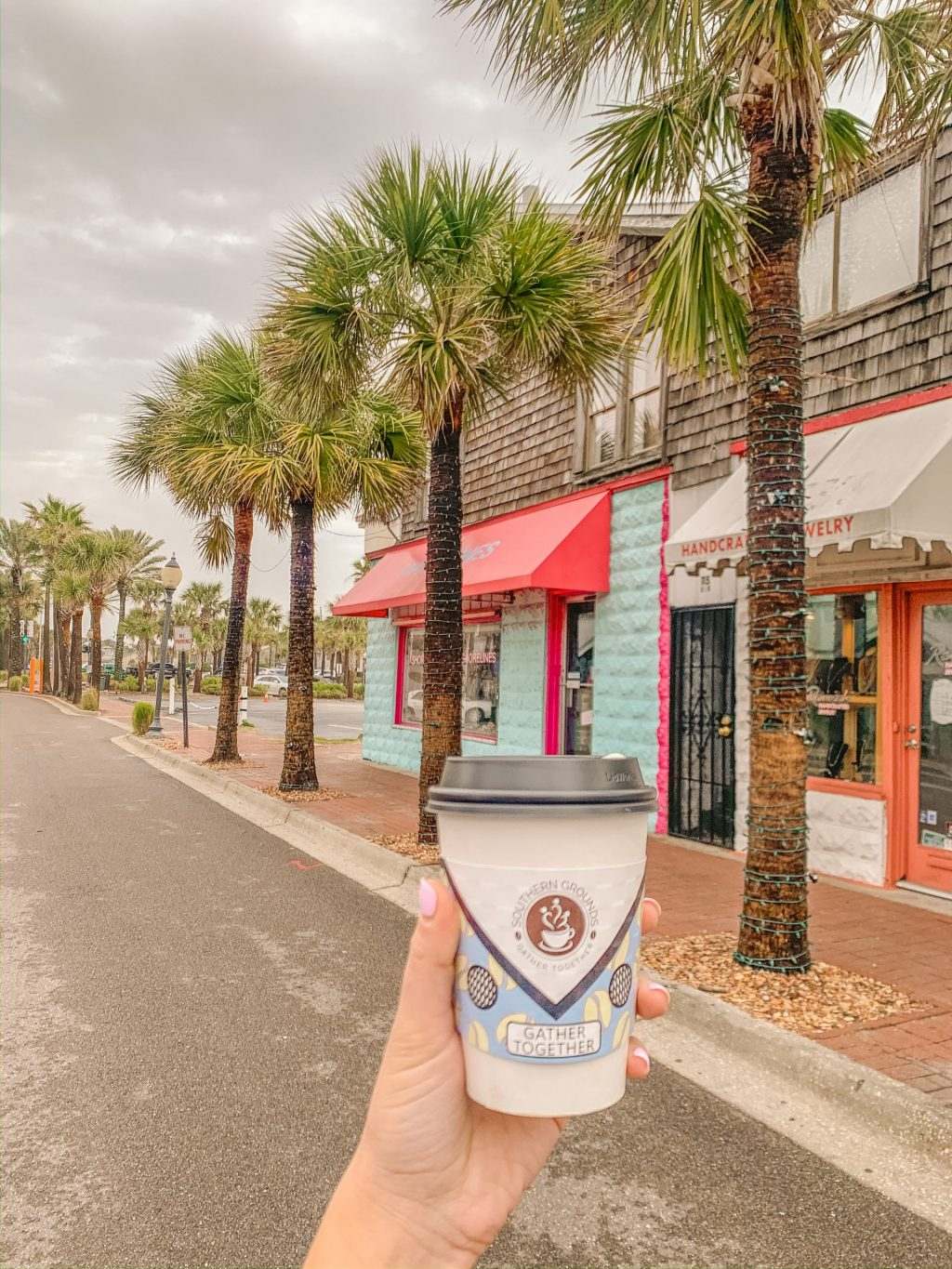 Jacksonville, Florida Travel Guide. Best activities to do and places to see. This fun, detailed Jacksonville Travel Guide highlights everything you need to know for your trip.